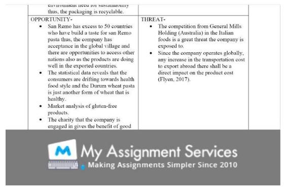 management homework sample 3 UAE