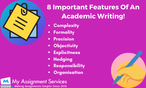academic writing help uae