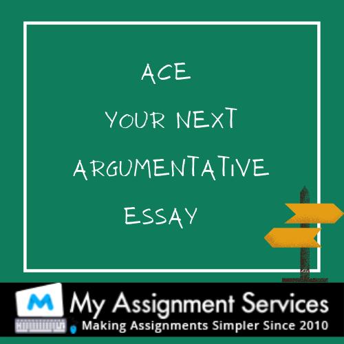 argumentative essay help uae