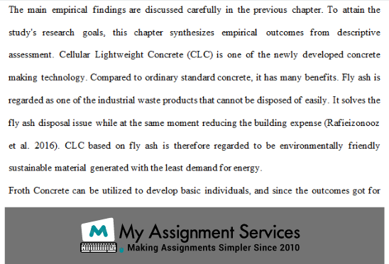 civil engineering assignment sample 4