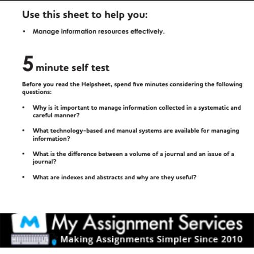 english essay writing sample 3