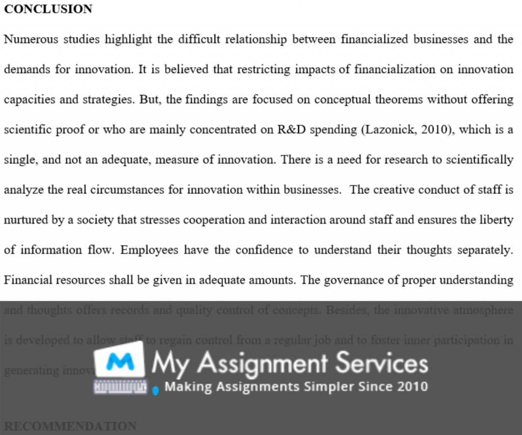 essay assessment sample 5 solved by our essay writer