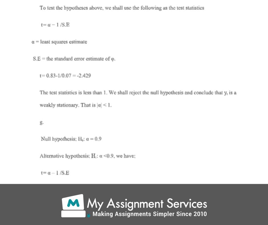 rstudio assignment sample 2